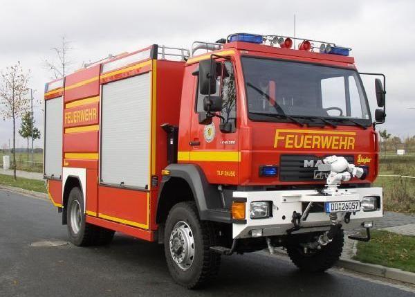 TLF 24/50 FW 3